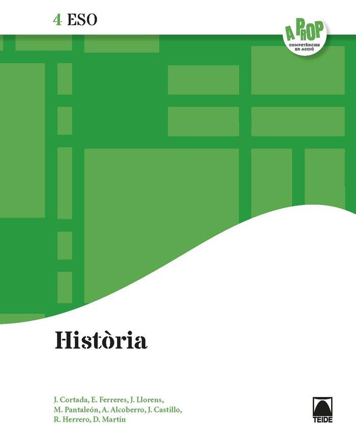 Historia 4ºeso cataluña 21 a prop