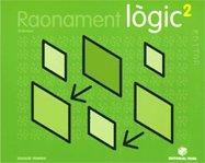 Raonament logic 2 ep cataluña 08
