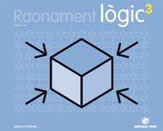 Raonament logic 3 ep cataluña 08