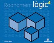 Raonament logic 4 ep cataluña 08