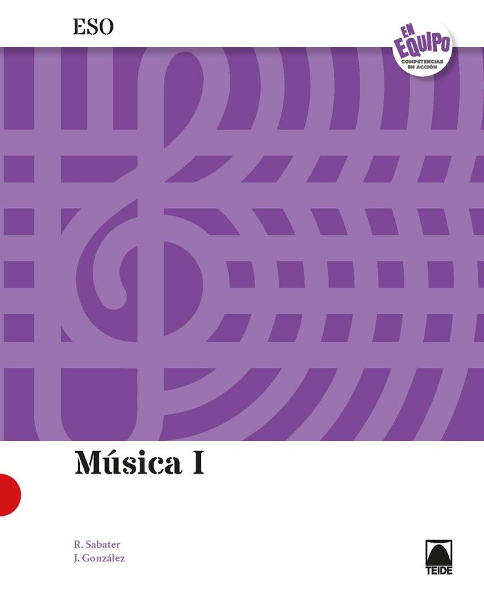 Musica i eso 19 en equipo