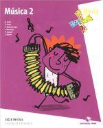 Musica 2ºep cataluña 12 brisa