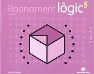 Raonament logic 5 ep cataluña 08