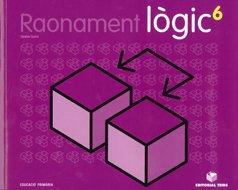 Raonament logic 6 ep cataluña 08