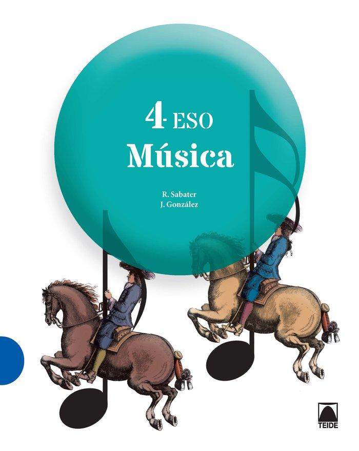 Musica 4ºeso galicia 16