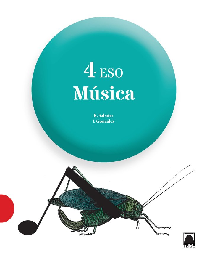 Musica 4ºeso 16