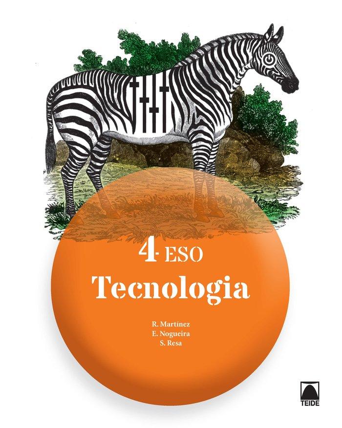 Tecnologies 4ºeso cataluña 16