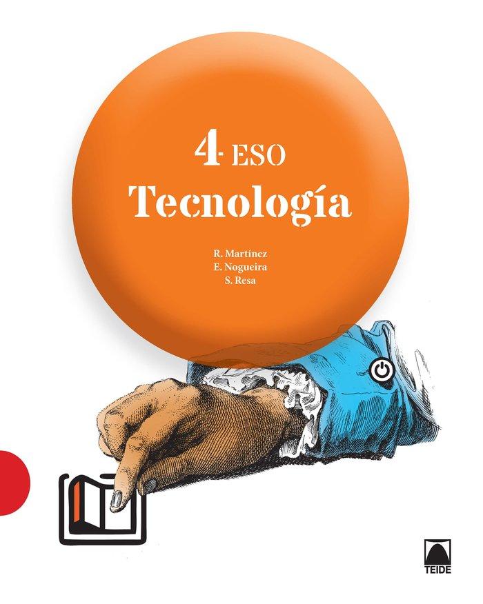 Tecnologia 4ºeso 16