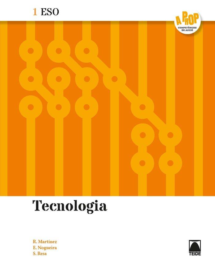 Tecnologia 1ºeso cataluña 19