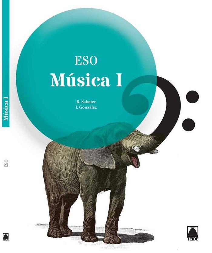 Musica i eso cataluña 15