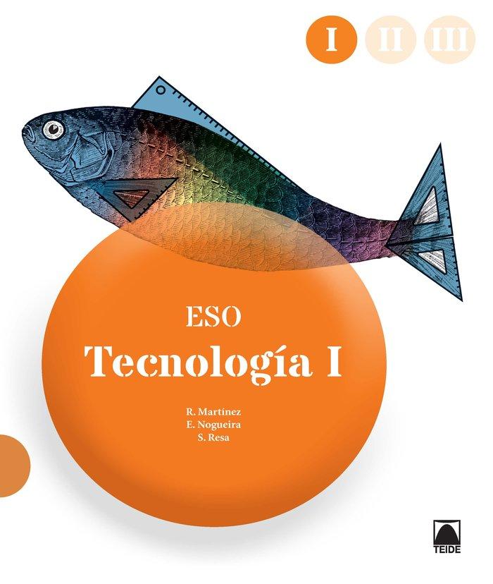 Tecnologia i 2ºeso trimestres andalucia 17