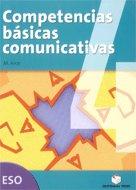 Competencias basicas comunicati.4ºeso 09