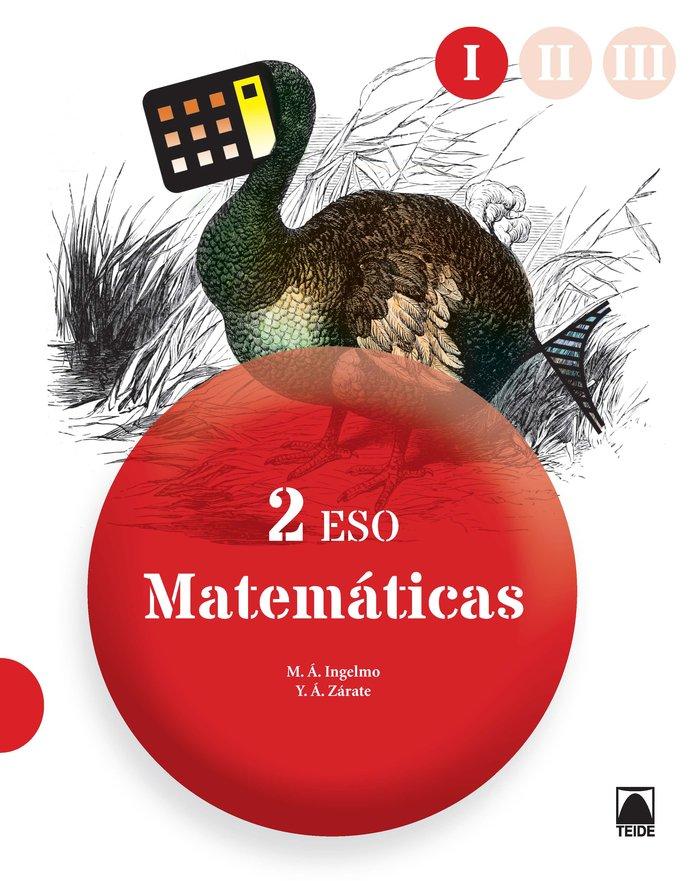 Matematicas 2ºeso 16