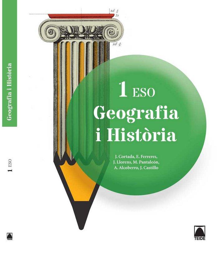 Geografia historia 1ºeso cataluña 15