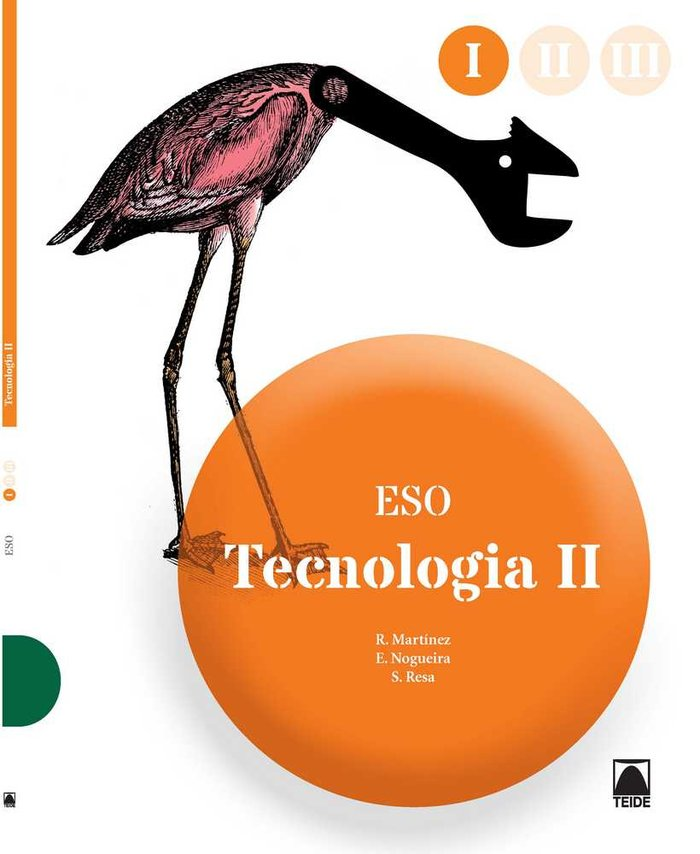 Tecnologies ii eso valencia 15