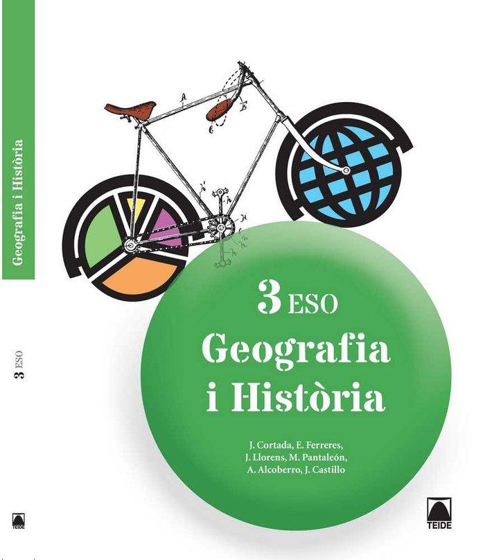 Geografia historia 3ºeso cataluña 15