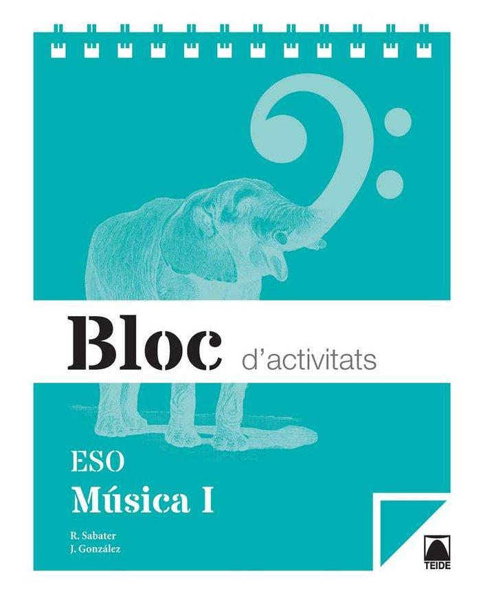 Bloc musica i eso cataluña 15