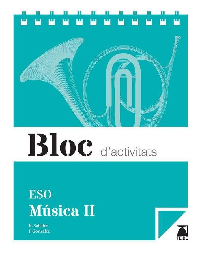 Bloc musica ii eso cataluña 15