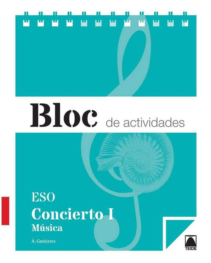 Bloc concierto musica i eso 15