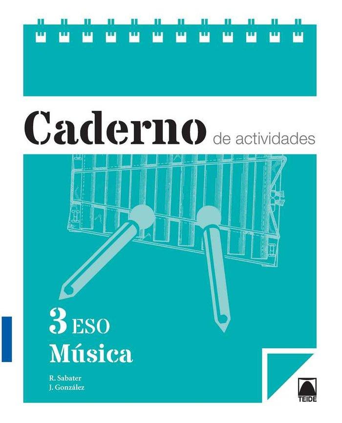 Caderno musica 3ºeso galicia 15