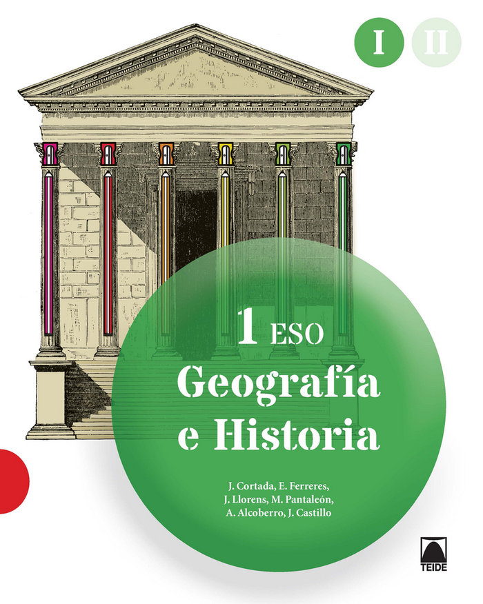 Geografia historia 1ºeso 15