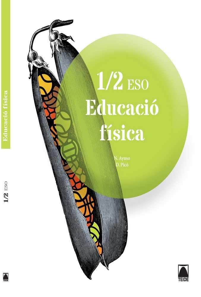 Educacio fisica i eso cataluña 15