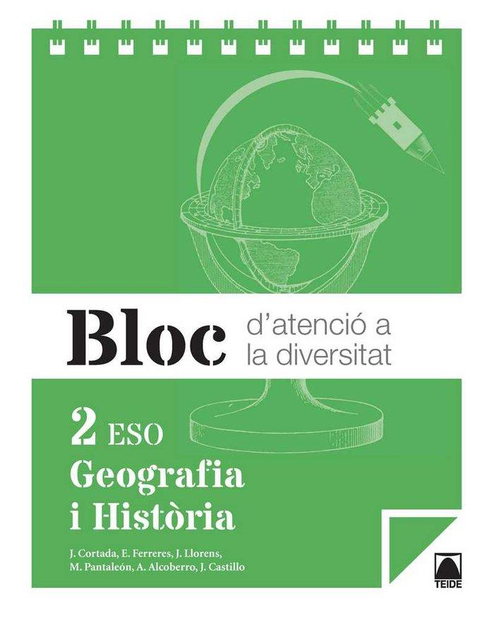 Bloc atencio diver.geografia hist. cataluña 16
