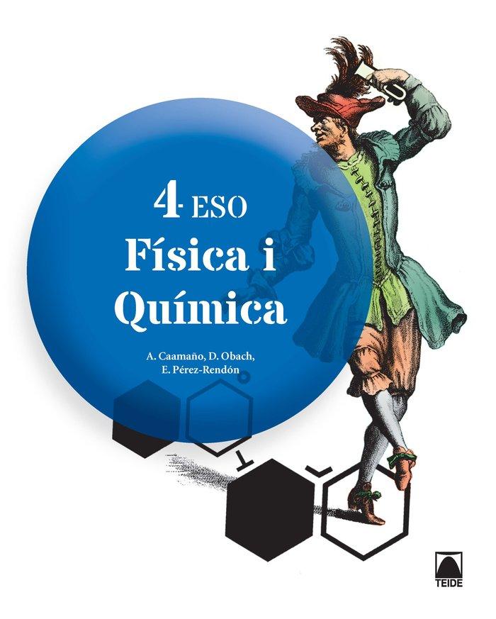 Fisica quimica 4ºeso cataluña 16