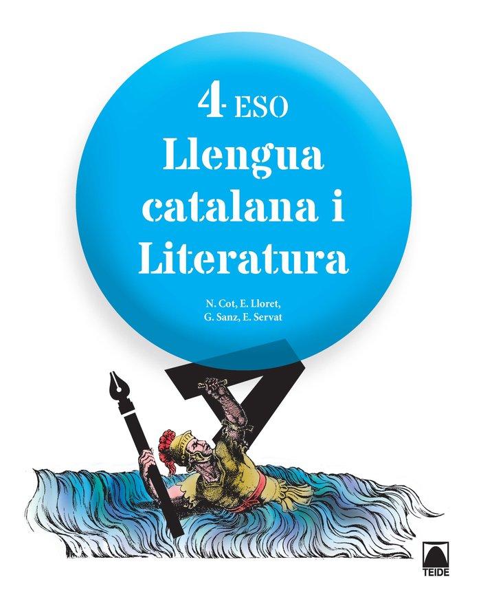 Llengua literatura 4ºeso cataluña 16