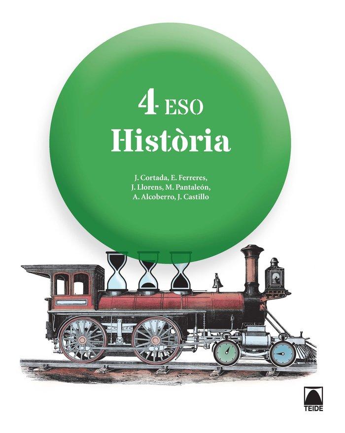 Historia 4ºeso cataluña 16