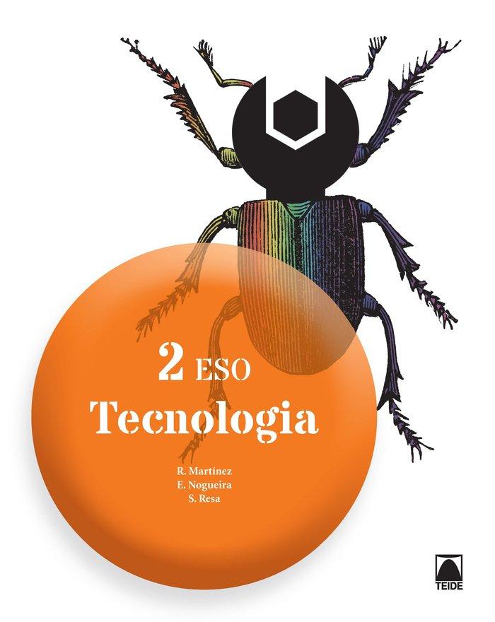 Tecnologia 2ºeso cataluña 16