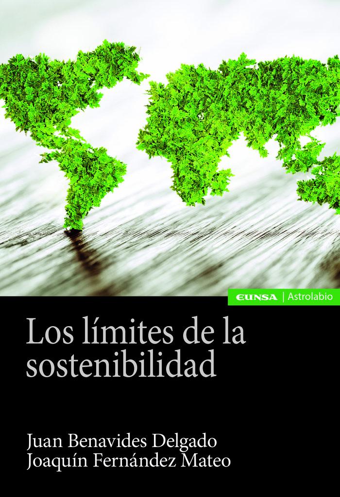 Los limites de la sostenibilidad