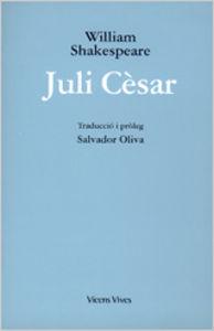 Juli cesar