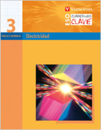 Clave c-3 electricidad