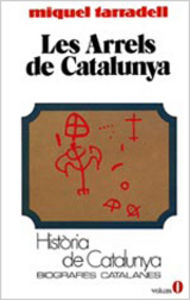 Les arrels de catalunya (introduccio)
