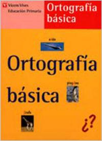 Ortografia basica                                 viclen0eso