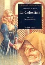 Celestina,la ch