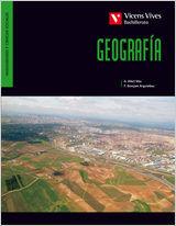 Geografia canarias. libro del alumno, segundo curs