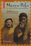 Marco polo cucaña biografias