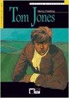 Tom jones +cd step four b2.1