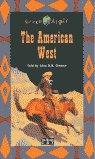 American west+cd step 1 a2