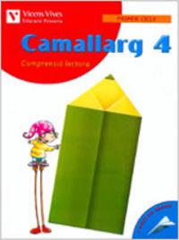 Camallarg 4