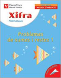 Xifra q-6 prob. de sumes i restes 1