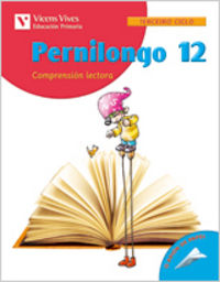 Pernilongo 10. caderno. lingua e literatura. quint