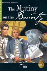 Mutiny o the bounty+cd step two b1.1