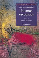 Poemas escogidos 2ªed ch