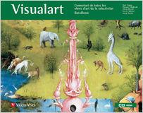 Visualart+cd+separata