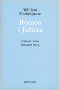 5. romeo i julieta