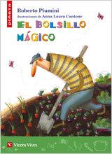 Bolsillo magico,el