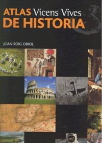 Atlas historia 08 ne